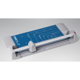 DAHLE Personal Trimmer