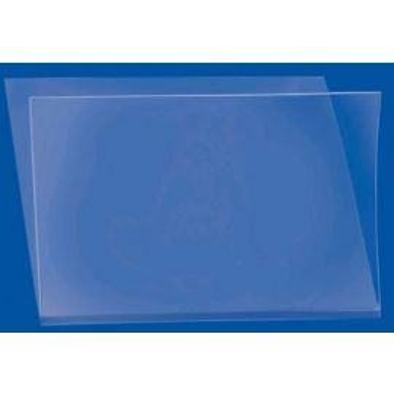 PRINZ Standard Polystyrol Blockmounts Transparent