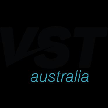 Australia PW