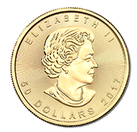 VST Australia- Stamp Coin And Banknotes Accessories